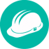 EES_Awards_Icon_RGB_Safety