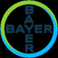 Corp-Logo_BG_Bayer-Cross_Basic_72dpi_on-screen_RGB
